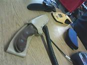 MAXAM Hunting Knife KNIFE